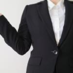 ビジネス英会話に必要な来客対応の基本マナー