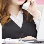 ビジネス英会話の電話対応とよく使う電話での英語表現