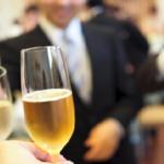 外国人を招くパーティー・会食でのマナーと必要なビジネス英会話