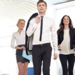 オフィスのビジネス英会話!外国人とのコミュニケーションのポイント