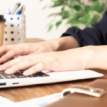 オンライン英会話でビジネス英会話を学習する効果的な方法