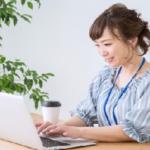 オンライン英会話では学習の目的・目標を決めることがポイント