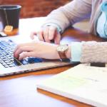 オンライン英会話で効果的に成果を出す人の特徴