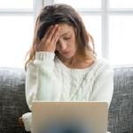 オンライン英会話の学習が続かなくて挫折する理由と継続する方法