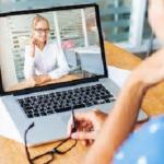 オンライン英会話で学習効果を最大にする講師の選び方