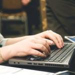 英語中上級者がオンライン英会話を活用するメリットと効果的な活用法