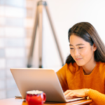 オンライン英会話によるカランメソッドの学習方法と効果とは?