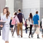 オンライン英会話のビジネス英話学習は業界別(職業別)が効果的