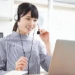 オンライン英会話で日本人講師からレッスンを受けるメリット