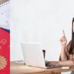 旅行英会話をオンライン英会話で楽しく効果的に学ぶ秘訣