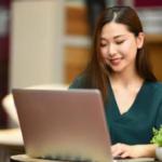 オンライン英会話のメリットの活かし方とデメリット(問題点)の対処法
